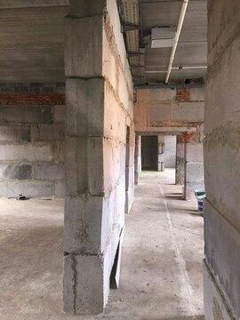 Продаётся помещение свободного назначения В Г. строитель - Фото 2