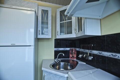 Однокомнатная квартира метро царицыно - Фото 5