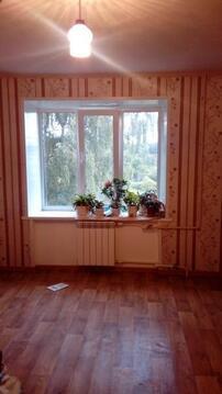 1 комната в 4-к квартире в г.Струнино - Фото 1