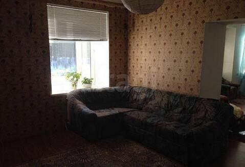 Сдам 2-этажн. коттедж 210 кв.м. Ирбитский тракт - Фото 4