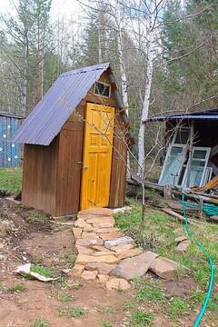 Дом 75 кв.м. СНТ Колхозный Строитель - Фото 3