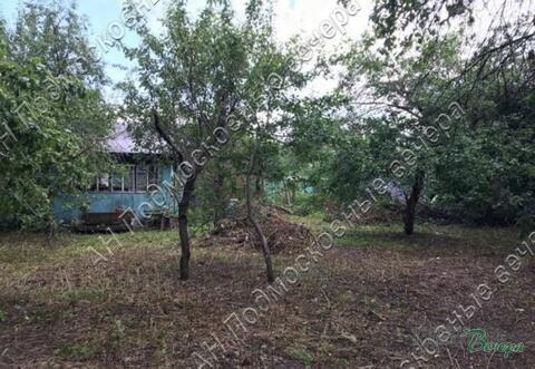 Ярославское ш. 2 км от МКАД, Мытищи, Участок 6.3 сот. - Фото 4