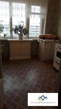 Продам комнату Комсомольский пр, 41, 20кв.м, 10 эт - Фото 2