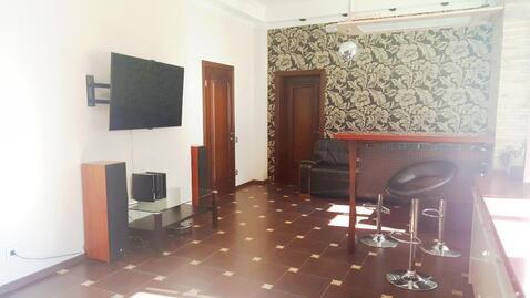 Двухкомнатная квартира с ремонтом в Ялте в новом жилом доме - Фото 3