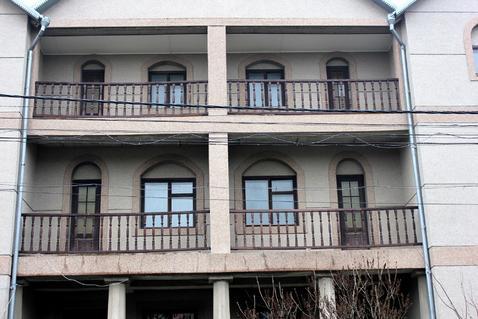 Дом на киммерийской - Фото 2