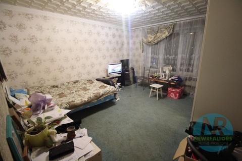 Продается 3 комнатная квартира на Шипиловском проезде - Фото 5