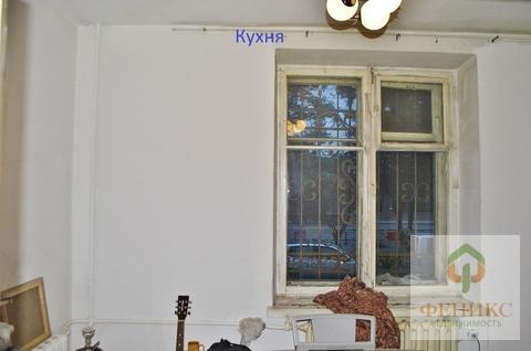 Продажа Комерческого помещения на проспекте Стачек 21 - Фото 3