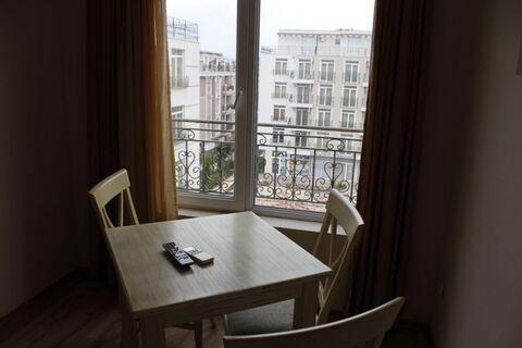 Трехкомнатная квартира в комплекс Даун Парк - Фото 5