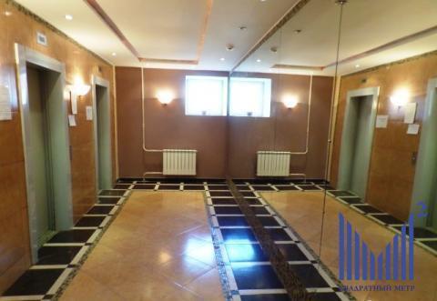 Сдаётся 1-комнатная квартира Подольск в доме бизнес-класса - Фото 3