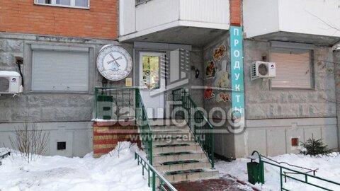1-комнатная квартира за 3 млн в п. Голубое - Фото 3