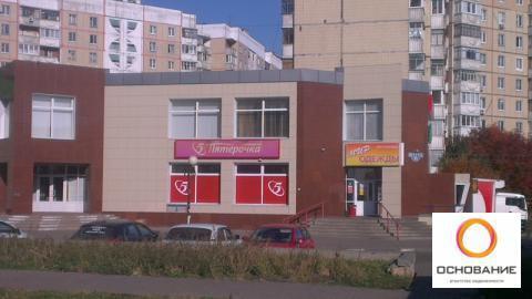 В аренду помещение в Белгороде - Фото 4
