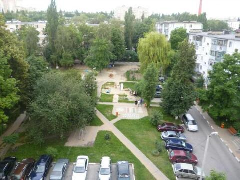 Продажа комнаты, Белгород, Ул. 5 Августа - Фото 3