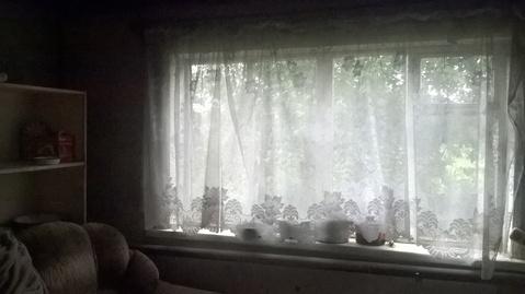 Предлагаем дом в поселке Козырево - Фото 1