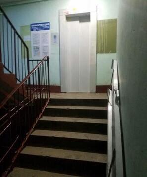 Продажа квартиры, м. Гражданский проспект, Ул. Черкасова - Фото 2