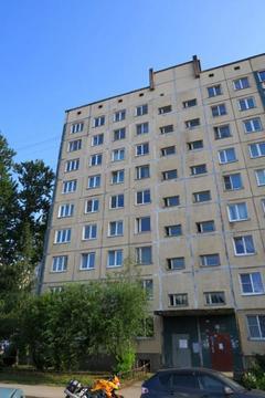 Продажа квартиры, м. Звездная, Дунайский пр-кт. - Фото 4