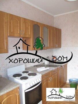 Продается 1-комнтаная квартира в Зеленограде корпус 458. - Фото 5