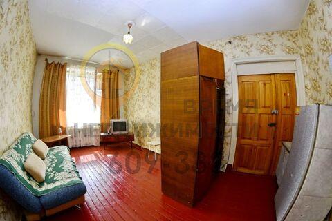 Продам комнату в 3-к квартире, Новокузнецк город, улица Ленина 79 - Фото 3