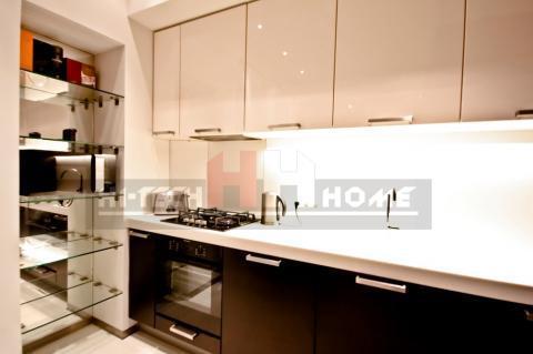 Vip-апартаменты на короткий срок - Фото 3