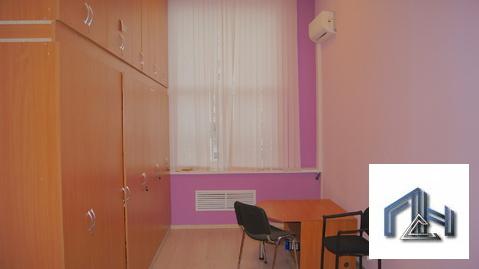 Сдается в аренду офис 18 м2 в районе Останкинской телебашни - Фото 4
