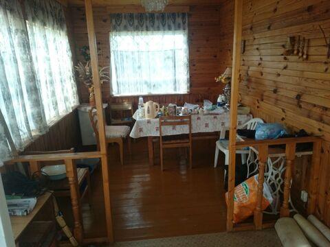 В г.Струнино продается дом на участке 17 соток срочно - Фото 3
