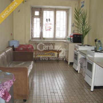 Продажа комнаты г.Екатеринбург, ул. Надеждинская, д. 12 - Фото 5