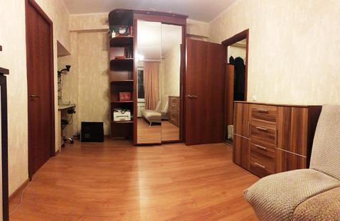 2-комн.кв-ра Грохольский пер. 10/5 ипотека возможна, отличное состояни - Фото 2