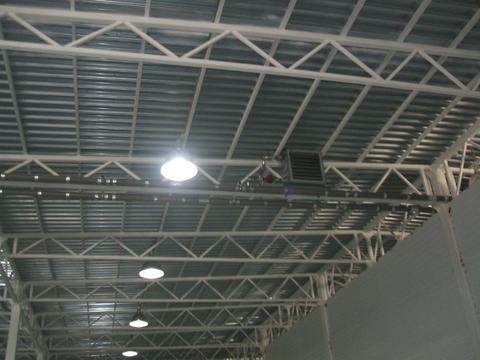 Сдается новый склад 900 кв.м Класс А, Центр. - Фото 2