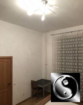 Сдается комната в 2-ке, 8 мин. пешком от м. Сухаревская - Фото 4