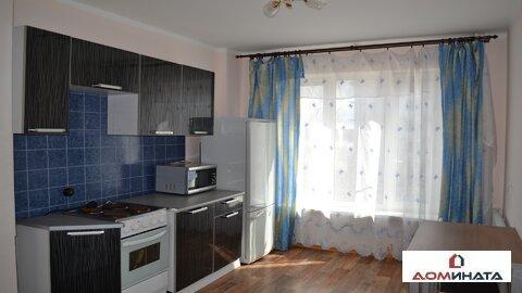 Продам отличную квартиру! - Фото 1
