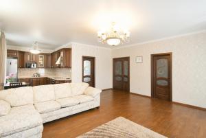 Продается 2-этажный дом 125 кв. м в Одинцово - Фото 2