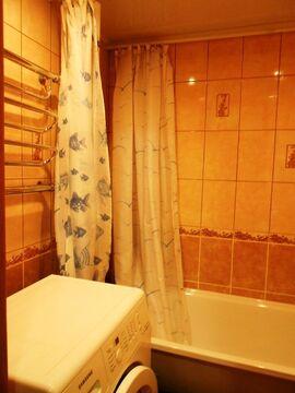 Продается 2-комнатная квартира в поселке Муратовский щебзавод - Фото 5