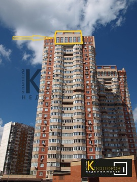 Купи помещение у метро Жулебино всего за 62500 рублей за кв.м. - Фото 1