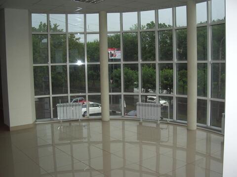 Комфортный офис в Центральном районе - Фото 1