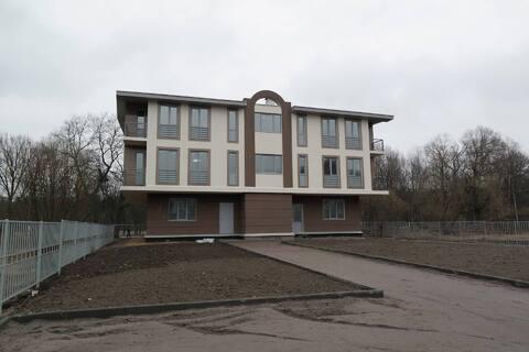 Дом в Петергофе - Фото 2