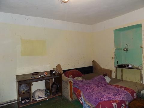 Трехкомнатная квартира в Ялте ул. Фонтанная. - Фото 4