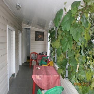 Дом в районе Березовой рощи - Фото 3