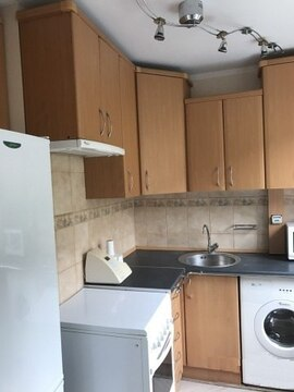 Продам двухкомнатную квартиру на Чернышевкого - Фото 3