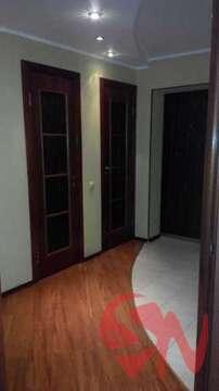 Продается очень красивая и удобная для жизни и отдыха 3-х комнатна - Фото 2