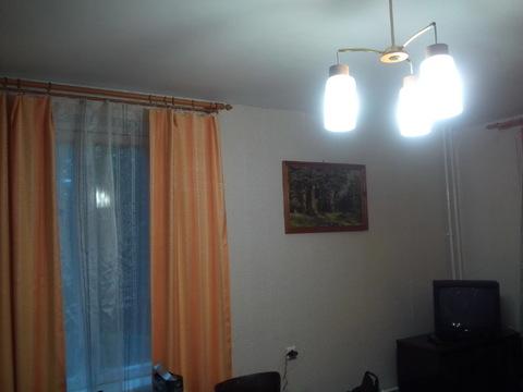 2-х к.квартира рядом с м.Рязанский проспект - Фото 2