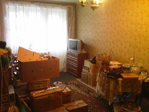 Продам квартиру 2- х комн. в Кудиново - Фото 2
