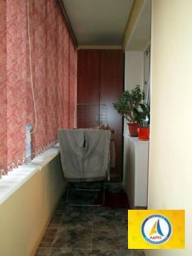 Двухкомнатная квартира Рабочая 50 - Фото 2
