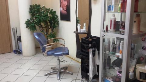 Готовый бизнес в Зеленограде: Сауна и Салон красоты - Фото 1