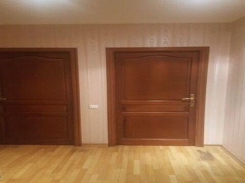 Продажа квартиры, м. Крылатское, Рублевское ш. - Фото 2