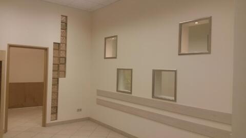 "Офис 106 кв.м м. ""Рязанский проспект"" - Фото 3"
