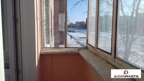 Продажа квартиры, Ботаническая ул. - Фото 4