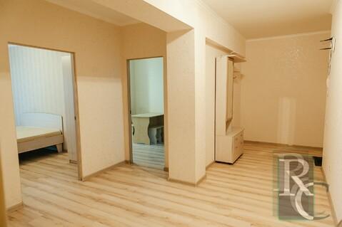 Квартира в новом доме в центре Севастополя. У моря! - Фото 2