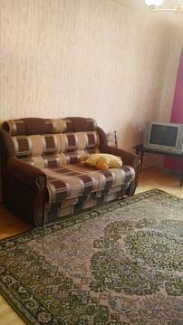 2-х комн. квартира, м. «Петровско-Разумовская» - Фото 4