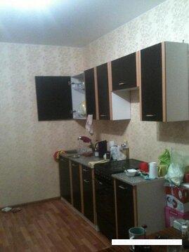 Продам 2-комнатную квартиру в Путилково (ремонт сделан в 2015 году) - Фото 1