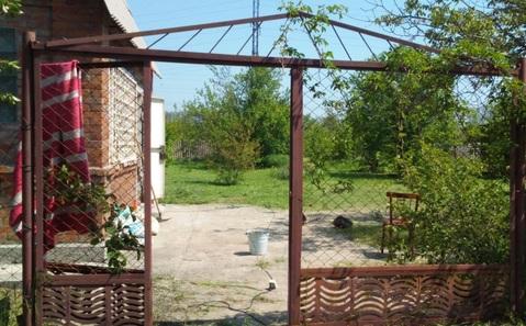 Продается дача, ст Прибой - Фото 2