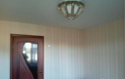Продается 3-комнатная квартира 59.7 кв.м. на ул. Маршала Жукова - Фото 1